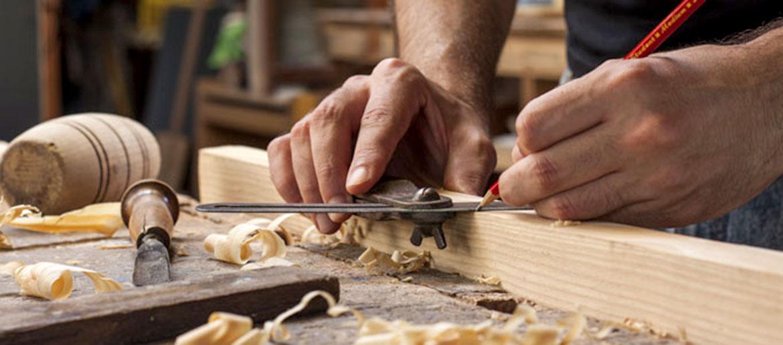 artigiani e commercianti emmepi assicurazioni