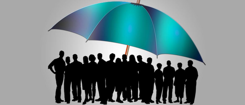 convenzioni associazioni emmepi assicurazioni
