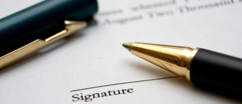convenzioni varie emmepi assicurazioni