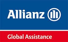 allianz global emmepi assicurazioni